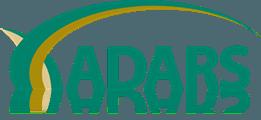 Asociación Dominicana de Administradoras de Riesgos de Salud