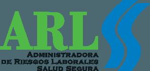 Administradora de Riesgos Laborales Salud Segura