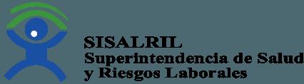 Superintendencia de Salud y Riesgos Laborales