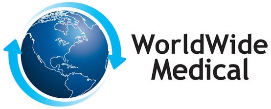 WorldWide Medical