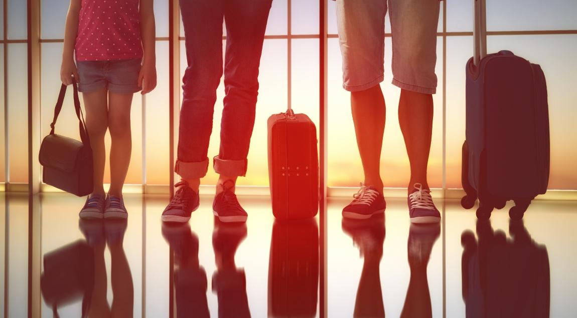 Seguro Viajero