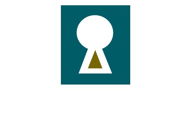Aseguranza