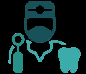 Seguro Responsabilidad civil Odontologos
