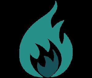 Seguro Contra Incendio y Líneas Aliadas