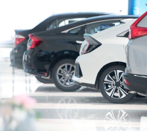 seguro de vehiculo
